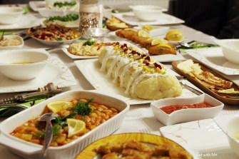 nye-dinner-2