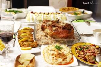 nye-dinner-6
