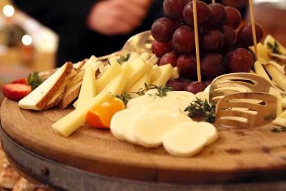 nuzun-cheese