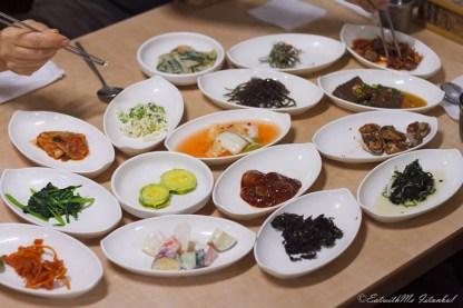 korean-food-banchan-3-sig