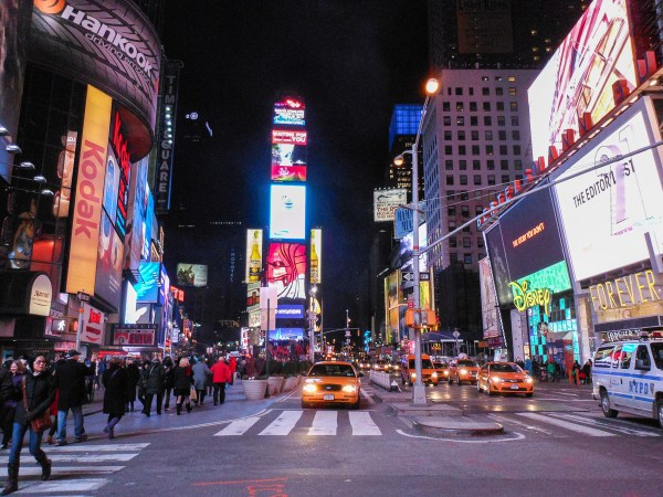 NYC-1446