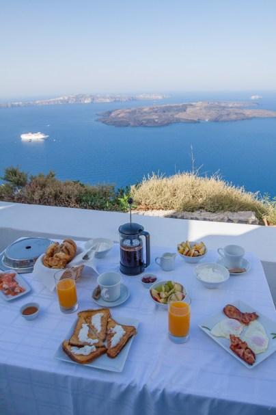 SantoriniBlog-3471