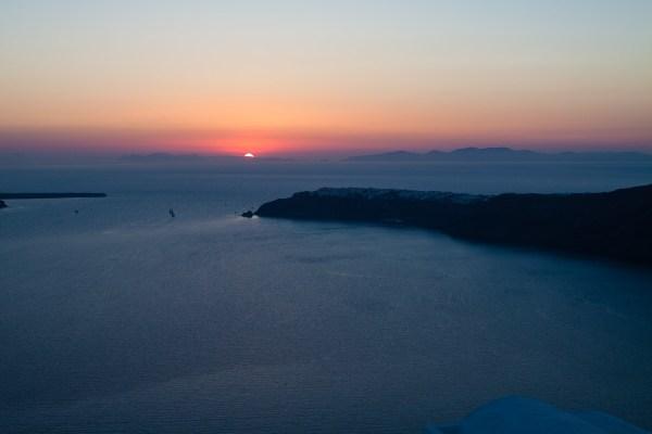 SantoriniBlog-3749