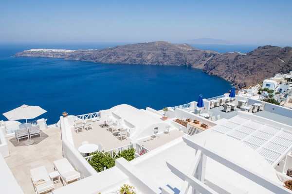 SantoriniBlog-3774