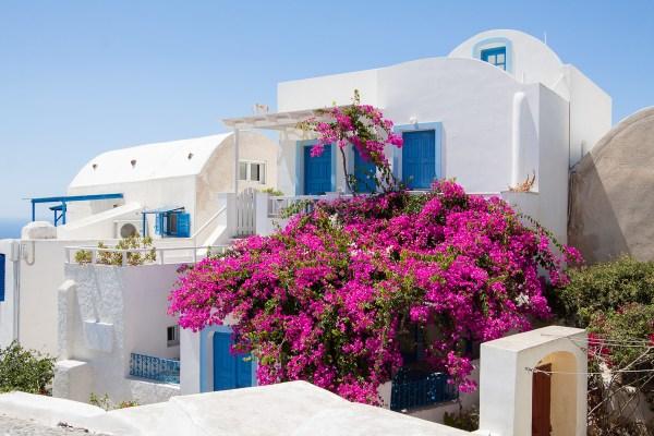 SantoriniBlog-3808