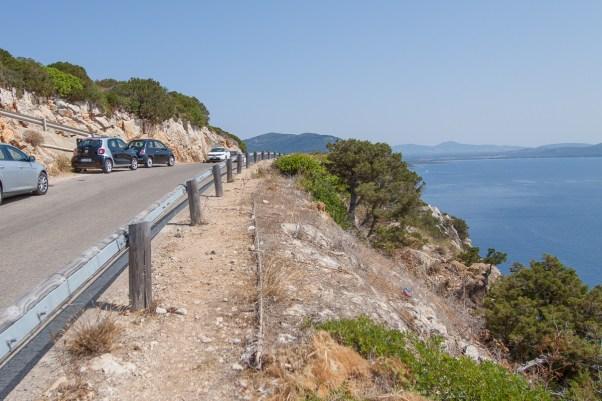Sardinia2015-9840