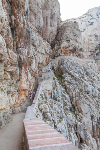 Sardinia2015-9884
