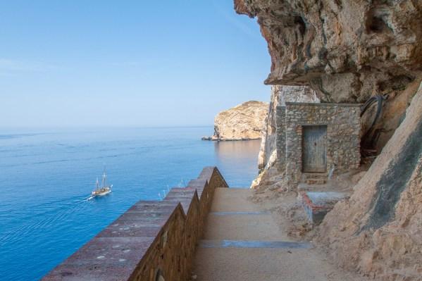 Sardinia2015-9886