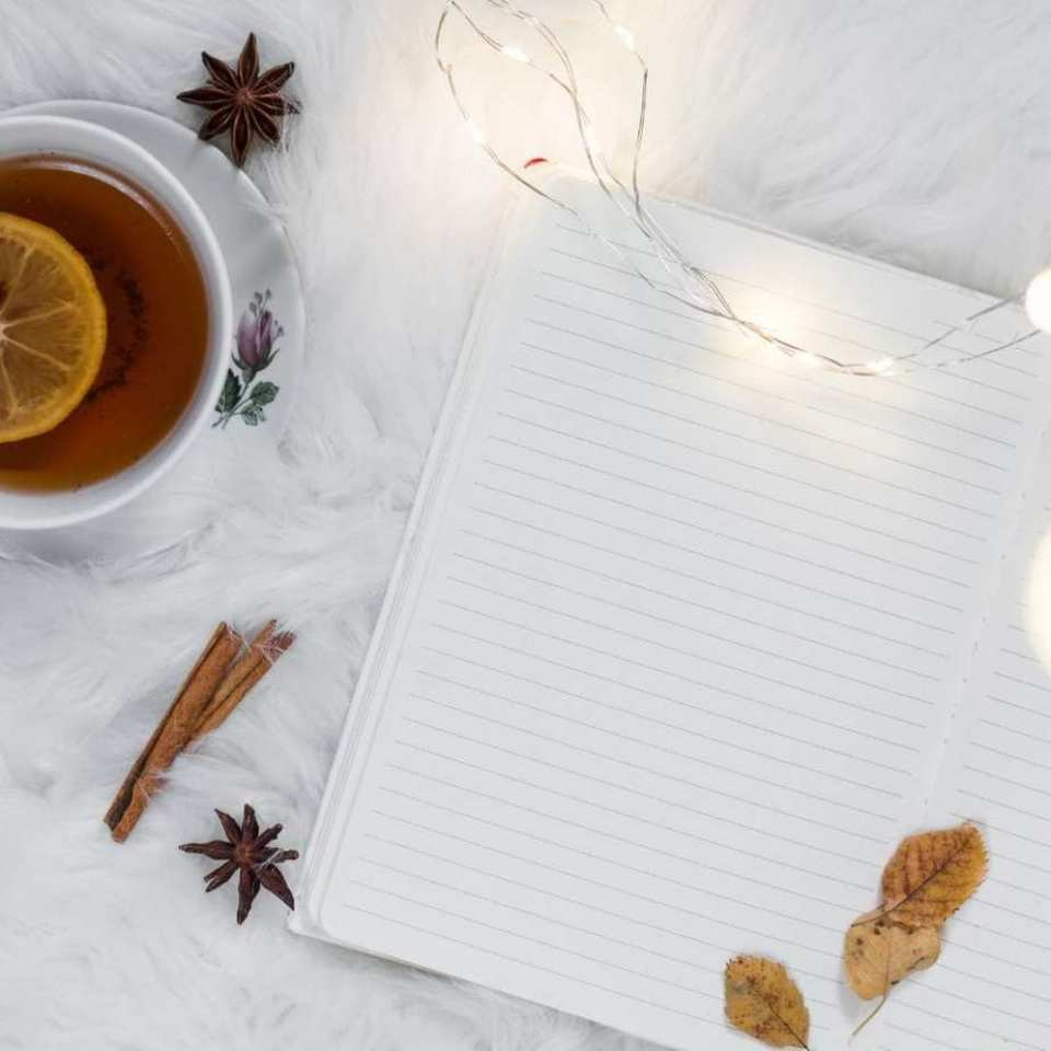 How journaling can improve your gut health. Health benefits of journaling. Benefits to journaling. Benefits of keeping a journal. Benefits of journaling. Digestive health benefits of journaling.