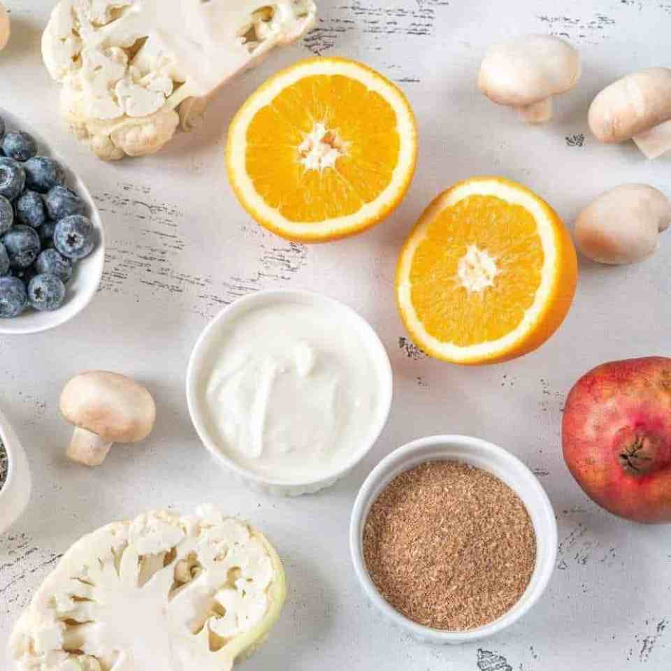 10 ways to strengthen your immune system naturally. how to strengthen your immune system. ways to strengthen your immune system. how do you strengthen your immune system. how can you strengthen your immune system.