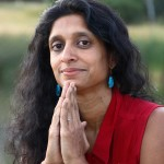 Rohini Kanniganti, MD