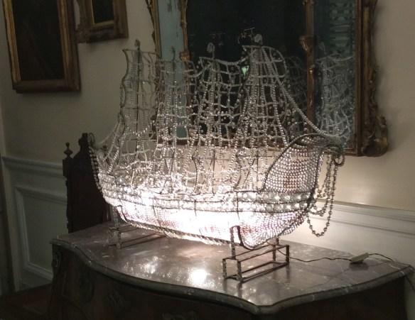Christmasboat_Benakimuseum2014