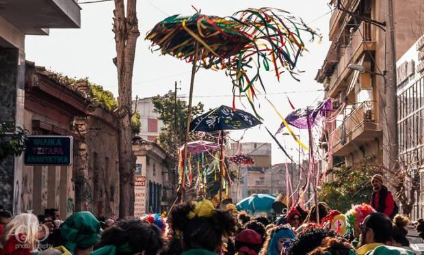 carnival16