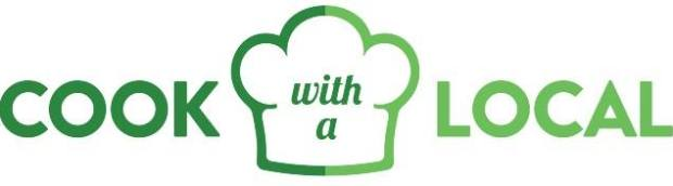 cookwithalocallogo