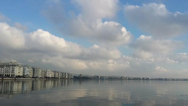 thessaloniki-343476_1280