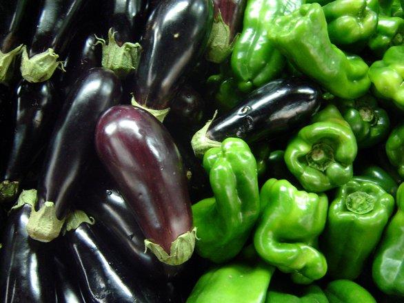 eggplant-and-pepperoncini-1329650
