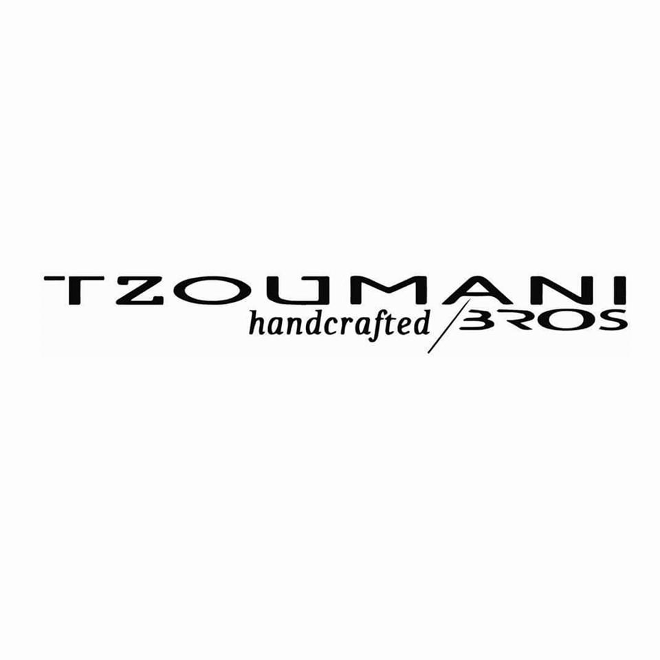 tzoumanis handcrafted