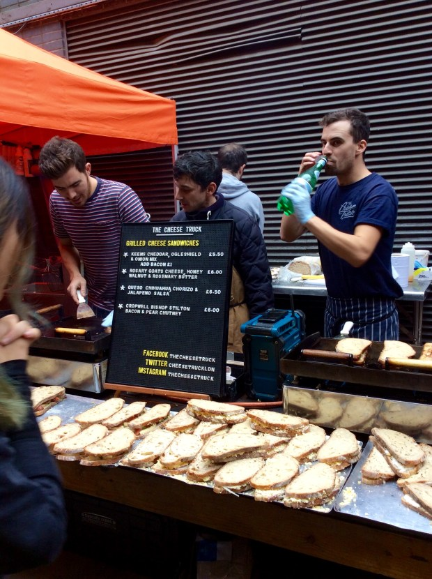 fullsizerender-5 eat yourselfgreek maltby street market
