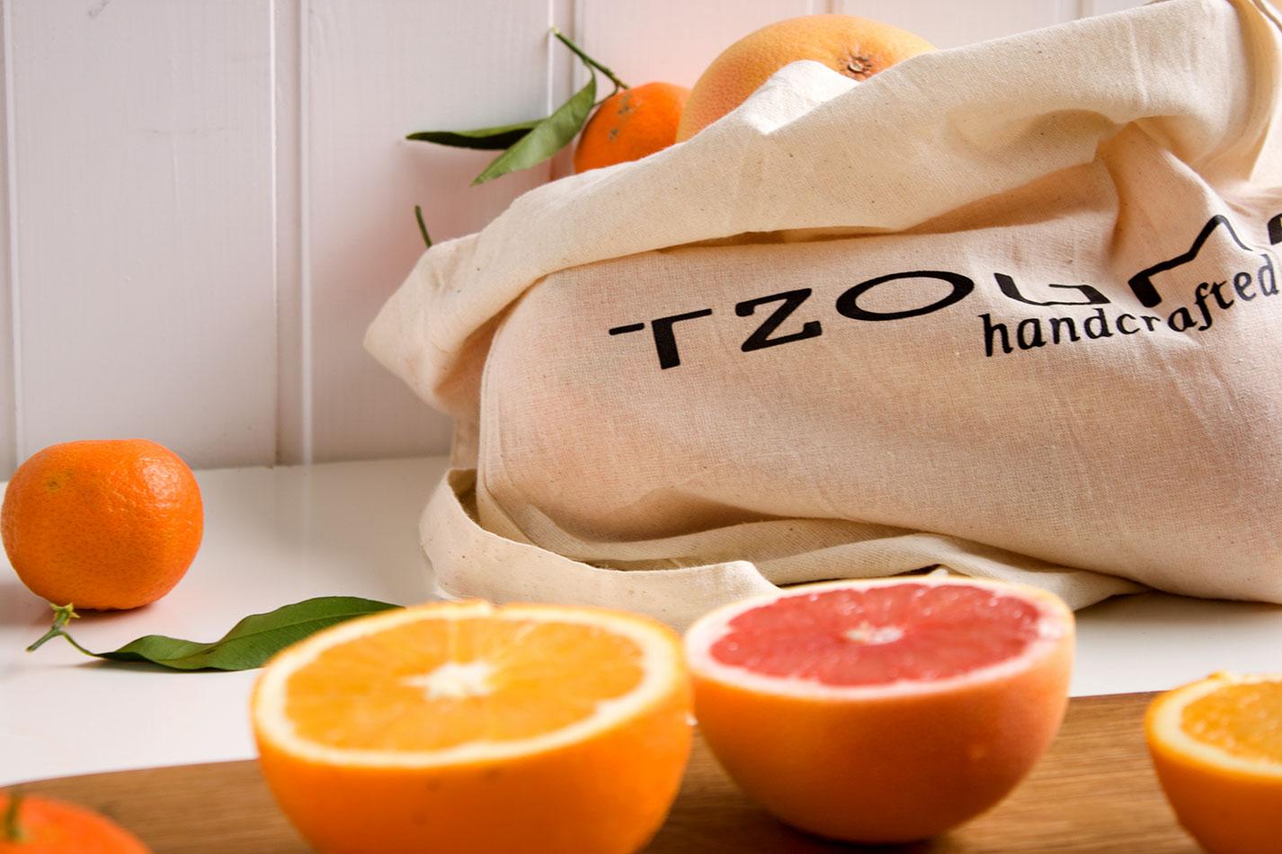 tzoumani handcrafted by eatyourselfgreek