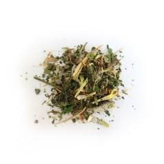 aegean herbs