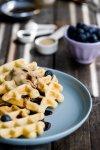 waffles eatyourselfgreek