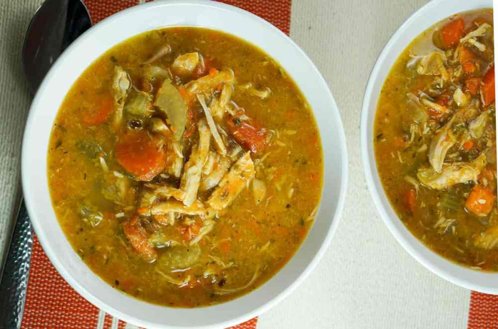 chicken-vegetable-soup-5