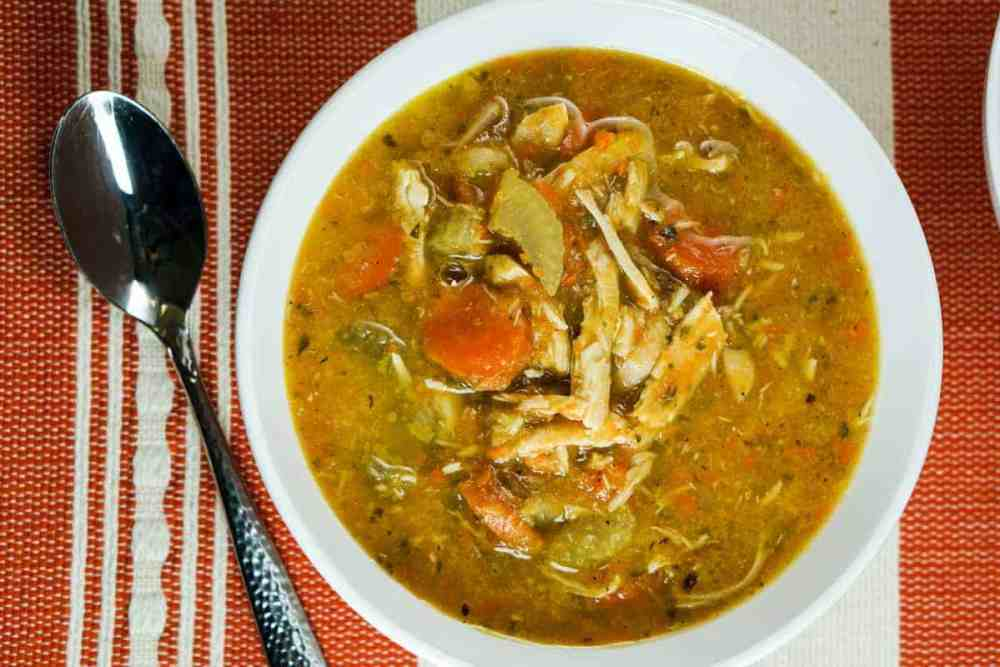 chicken-vegetable-soup-6