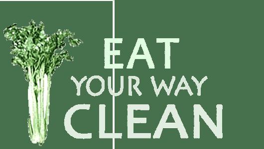 clean-square-logo