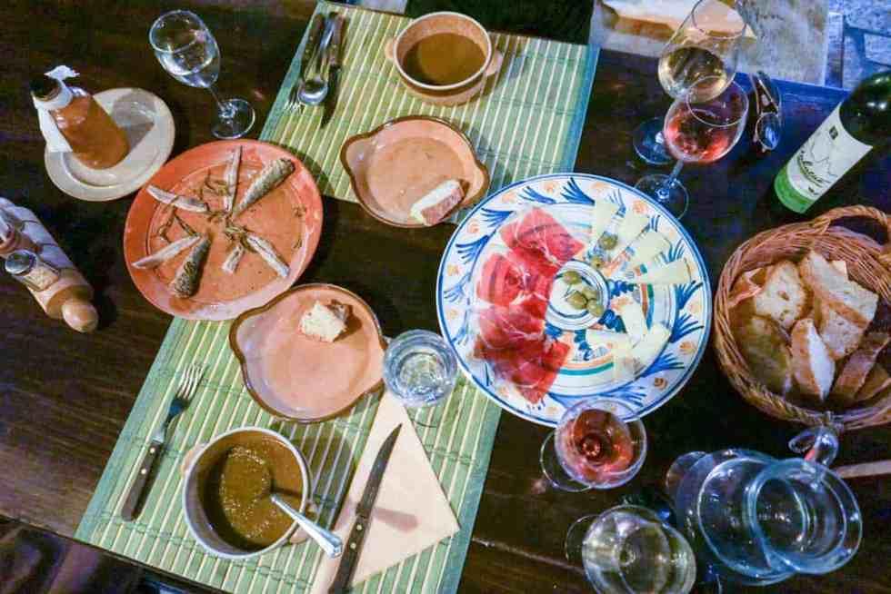 Wine Tour and Traditional Peka Cooking Class in Croatia's Peljesac Peninsula. A perfect way to explore Dalmatia and a great day trip from Dubrovnik. Vinarija Bartulovic