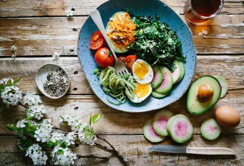 Similar to Paleo, Keto is a lifestyle change. Many following the Keto diet adopt a ketogenic lifestyle and intend to adopt long-term habits of reduced carb and sugar intake