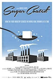a surprising look into how the sugar industry bought off the FDA