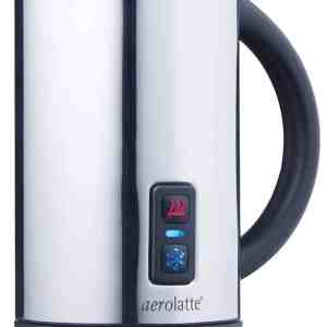 Aerolatte hot cold frother
