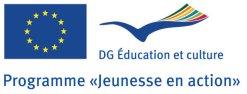 logo-jeunesse-en-action