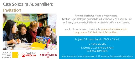 invitation_cs-aubervilliers_24112016_v2