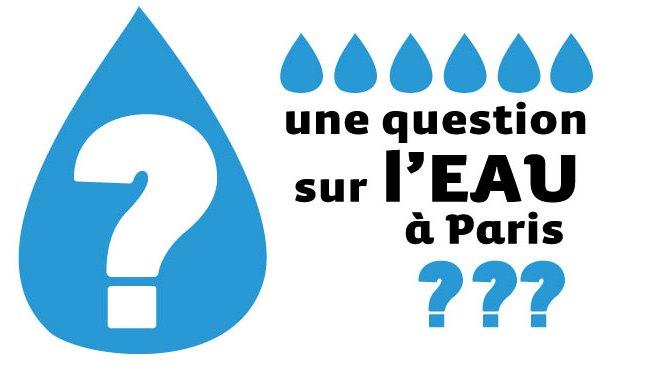 Coordination eau ile de france un r seau qui r unit citoyens et association - Coupure d eau qui contacter ...