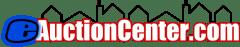 eAuctionCenter.com