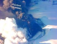 Eyjafjoll3_islande