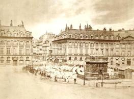 colonne-vendome-destruction-1871