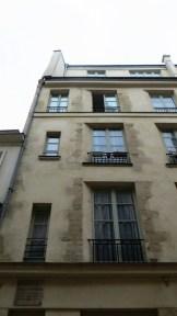 champollion-maison-28-rue-mazarine