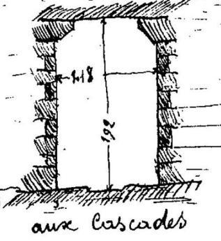 coupe-aqueduc-aux-cascades-dapres-tesson