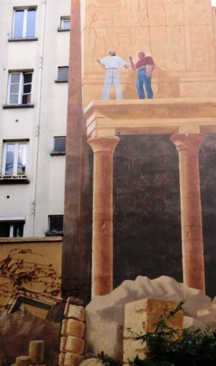 decor-egyptien-peint-ru-de-levangile