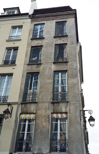 fausses-fentre-beaubourg