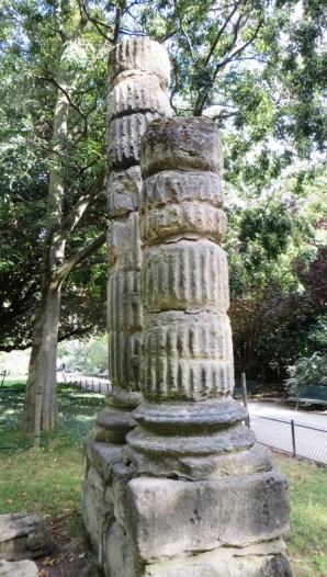morceaux-ded-colonne