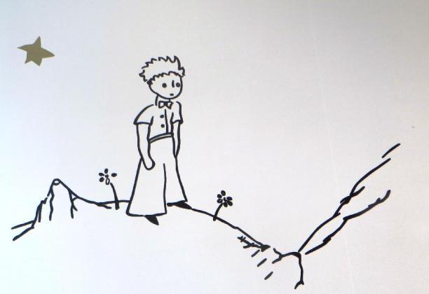 petit-prince-etoile-et-volcans