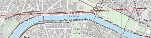 plan-actruel-aqueduc-de-chaillot