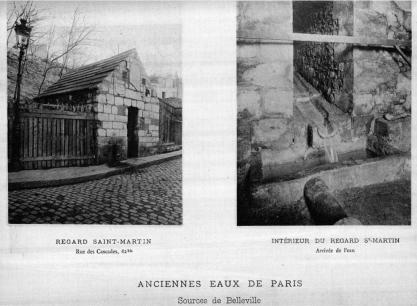 regard-saint-martin