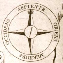 1632-quatre-directeions