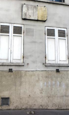 borne-limites-de-paris-louis-xv-rue-de-charenton-304