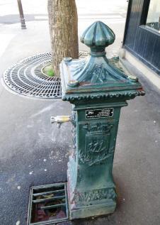 eau-fontaine-de-la-voulzie