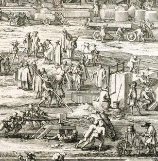 machines-fronton-du-louvre-1677